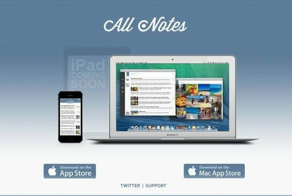 AppleStorePage2880x1800_4WEB