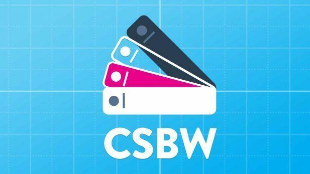csbw_post_1920x1200